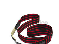 "NEW STRONG ELASTICATED OVER GIRTH Eventing Racing Jump 72"" or 78"" FREE DELIVERY"