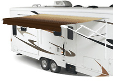 Carefree Travel'r Electric Awning 10' to 21' (complete with arms)