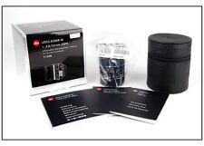 Leica 24mm F/3.8 ASP Lens