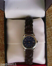 Reloj Quartz para mujer marca Watch-it