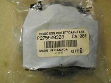 Seadoo Fuel Tank Cap Part Number 275500328