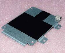 Festplatten Rahmen (Mitte) für Acer Travelmate 7520, 7520G, 7720, 7720G