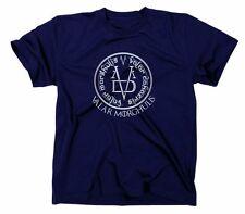 Valar Morghulis GoT T-Shirt, all men must die Game Of Thrones Dohaeris valyria
