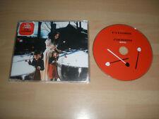XL Alternative/Indie Single Music CDs