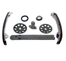 Timing Belt Kit for Toyota Matrix 03-06 L4 1.8Lts. DOHC 16V.