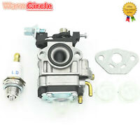 NEW CARBURETOR FOR SHINDAIWA DH230 DH231 HEDGE TRIMMER