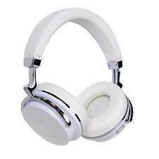 Kopfhörer Kabellos Wireless Headset microUSB Kopfhrer  Minijack 3,5mm Ohrhörer