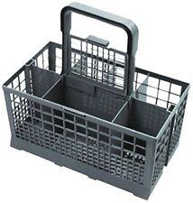 Paniers Bosch pour lave-vaisselle