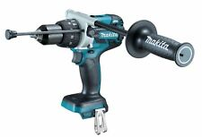 "New Makita XPH07Z 18V LXT 1/2"" 2 Speed Brushless Hammer Drill Driver Li-ion"