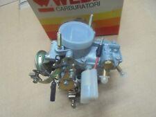 CARBURATORE FIAT UNO 45 ES - WEBER 32