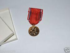 Médaille de Verdun Revillon  Guerre de 1914-1918