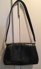 Women's Handbag, Liz Claiborne (small)