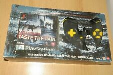 Wu-Tang Taste The Pain Limited Edition Controller Pack for Sony PlayStation PS1