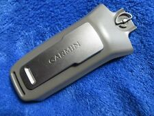 Garmin Rino 650 Original battery 7.4V 2400mAh P/N 011-02526-31  3 mons warranty