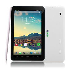 "iRULU 10.1"" X1 Plus Android 6.0 Tablet PC Quad Core BT 4.0 16GB w/8GB TF Card"