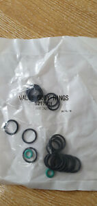 DQ200 / 0AM Solenoid Seal  / Gaskets