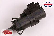 Ford Fiesta C-max 2004-2012 Brake Light Switch 1223097 1227339 3M5T-13480-AC