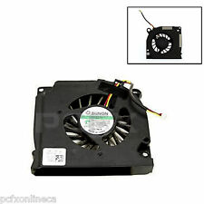 ORIGINAL NEW DELL INSPIRON 1525 1526 1527 1520  CPU Cooling FAN C169M YT944