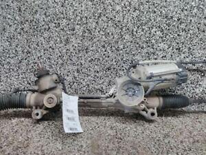 Power Steering Gear/Rack And Pinion 2012 Equinox Sku#2827601