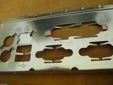 EPOX EP-8KTA Motherboard I/O Shield/Plate 122112-012