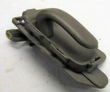 Citroen Xsara Picasso - Passenger Side Interior Door Handle - Left