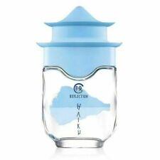 Avon Women Fragrance Perfume Spray Haiku Reflections 1.7oz New In Box