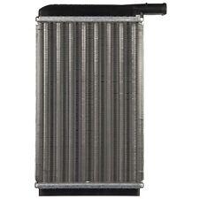 HVAC Heater Core Spectra 94651