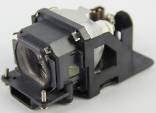 PT-LB51U Lamp With Housing For PANASONIC Projector