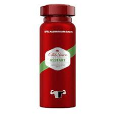 Old Spice Restart deo spray 150 ML for men