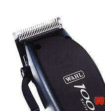 Hair Clippers Trimmers WAHL HOME PRO 100 unisex Grade 1 - 4 Cutter & Accessories