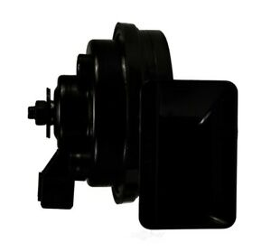 OE Replacement Horn Hella 011225851