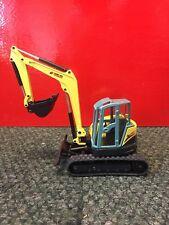 Joal-Ammann/YANMAR SV100 Escavatore scala del modello (1:32)