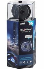 NEW Asus Reco Smart Portable Mobile Camera Car Dash Cam Dashcam Full HD 1080p UK