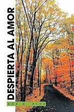 Despierta Al Amor (Paperback or Softback)