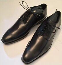 MARNI Business Schoes - FR 45 - NEU/ NEW