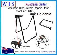 Bike Repair Stand Bicycle Bracket Repair Maintenance Floor Stand Display Rack