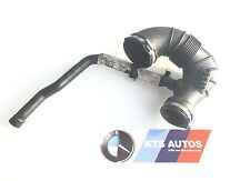 MERCEDES C CLASS S204 W204 2.1CDI AIR INTAKE PIPE - A6510900337