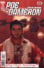 STAR WARS: POE DAMERON (2016 Series) #18 Near Mint Comics Book