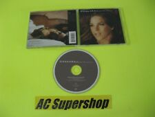 Diana Krall from this moment on - CD Compact Disc
