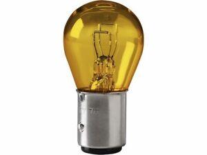 For 1992-1993 Asuna Sunrunner Turn Signal Light Bulb Front 54825DM