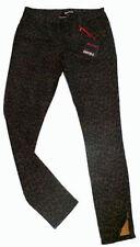 Forever 21 Stretch Denim Jeans BNWT