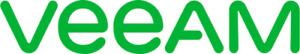 Veeam Backup & Replication, Veeam Availability Suites