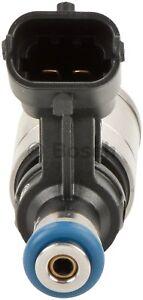 For Mini 2007-2009 1.6L L4 High-Pressure Fuel Direkt Injector Bosch