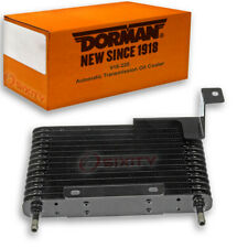 Dorman OE Solutions 918-220 Automatic Transmission Oil Cooler for 5L5Z7A095A ne