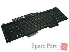 Original DELL Vostro 1700 Tastatur Keyboard DE Deutsches Layout 0KT723