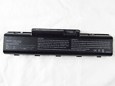 Battery for Acer Aspire 4540 4710Z 4715Z 5335Z 5536G 5241 4736Z AS07A75 AS07A41