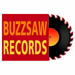 Buzzsaw Records