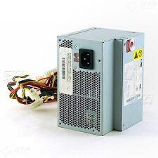 230W AcBel AP12PC33 Power Supply For Lenovo 8187 Desktop 74P4300 74P4405