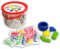 PLAY-DOH Little Tikes Fun in a Bucket Gift Play Set