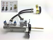 Master Cylinder,Brake Pump,MSU800,UTV 700,UTV500,HiSun,Massimo,MSU 400,UTV 800